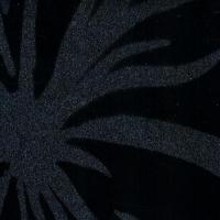 Ночная красавица, пленка ПЭТ 972-3