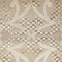 Мебельная ткань жаккард NORMANDIA Beige (Нормэндия Бэйж)