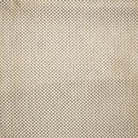 Мебельная ткань жаккард NORMANDIA Check Beige (Нормэндия Чек Бэйж)