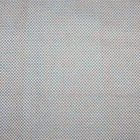 Мебельная ткань жаккард NORMANDIA Check Blue (Нормэндия Чек Блю)