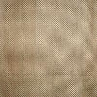 Мебельная ткань жаккард NORMANDIA Check Brown (Нормэндия Чек Браун)