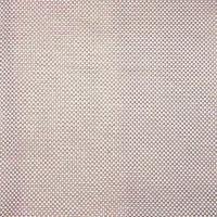 Мебельная ткань жаккард NORMANDIA Check Pink (Нормэндия Чек Пинк)