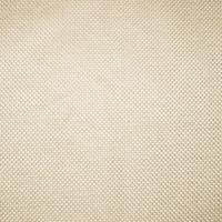 Мебельная ткань жаккард NORMANDIA Check White (Нормэндия Чек Вайт)
