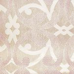 Мебельная ткань жаккард NORMANDIA Pink (Нормэндия Пинк)