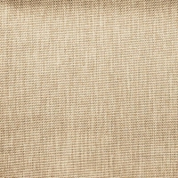 Мебельная ткань жаккард NORMANDIA Plain Beige (Нормэндия Плайн Бэйж)