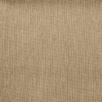 Мебельная ткань жаккард NORMANDIA Plain Brown (Нормэндия Плайн Браун)