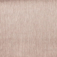Мебельная ткань жаккард NORMANDIA Plain Pink (Нормэндия Плайн Пинк)