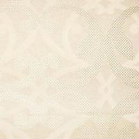 Мебельная ткань жаккард NORMANDIA White (Нормэндия Вайт)