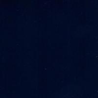 Океания Софт-Тач, пленка ПВХ ТP-818