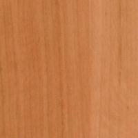 Ольха 47 (Ольха), пленка ПВХ 20141-2