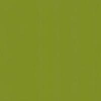 Оливковый глянец, пленка ПВХ TP-021
