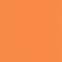 Оранжевый глянец, пленка ПВХ 3080