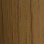 Орех, профиль для распашный дверей Стандарт. Алюминиевая система дверей-купе ABSOLUT DOORS SYSTEM