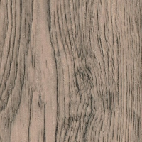 Ореховый дубослив, пленка ПВХ 2445-4