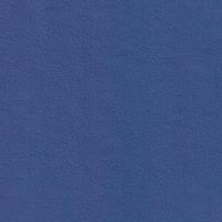 Мебельная ткань искусственная кожа Oregon Blue 1896