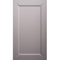 Фрезеровка 565 Орион, коллекция Престиж, фасады МДФ 19мм в эмали, покраска по RAL и WOODcolor