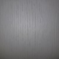 OT8178-018 Шпон Бьянко, плёнка для окутывания 0,18