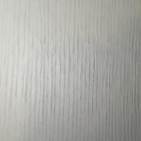 OT8278-018 Шпон Минерале, плёнка для окутывания 0,18