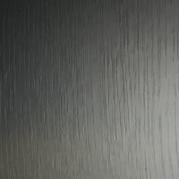 OT8378-018 Шпон Кросс, плёнка для окутывания 0,18