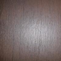 OT8578-018 Шпон Вонка, плёнка для окутывания 0,18