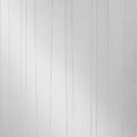 Шпонирование стеновых панелей и дверных накладок МДФ толщиной 9мм Бельгия