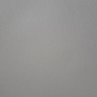 OV86105 Белый фрукт, плёнка ПВХ (морозостойкая) 0,30