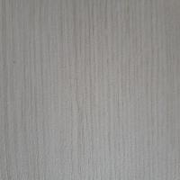 OV86205 Цветущая яблоня, плёнка ПВХ (морозостойкая) 0,30