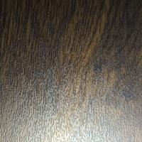 OV86505 Тёмный орех, плёнка ПВХ (морозостойкая) 0,30