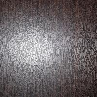 OV86605 Венге Шале, плёнка ПВХ (морозостойкая) 0,30