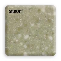 pa860 коллекция Pebble  ,cтолешница из искусственного камня STARON