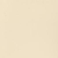 Paint Bizet, пленка ПВХ PMG