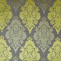 Мебельная ткань велюр PALAZZO Green (Палаззо Грин)
