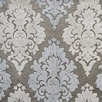 Мебельная ткань велюр PALAZZO Grey (Палаззо Грэй)