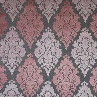 Мебельная ткань велюр PALAZZO Pink (Палаззо Пинк)