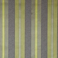 Мебельная ткань велюр PALAZZO Stripe Green (Палаззо Страйп Грин)