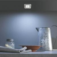 Вырез отверстий в ЛДСП для электророзеток, светильников