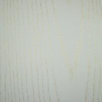 Патина Ясень 27, пленка MCN 06059