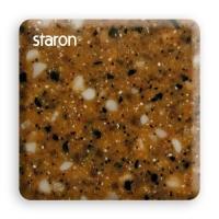 pc851 коллекция Pebble  ,cтолешница из искусственного камня STARON