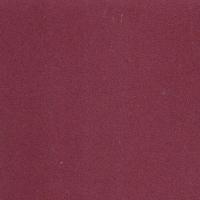 Черешня Перламутр, пленка ПВХ 606