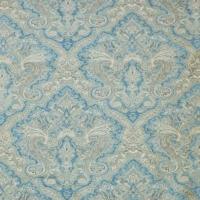 Мебельная ткань шенилл PERSIA Blue Topaz (Персиа Блю Топаз)