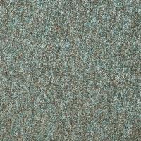 Мебельная ткань шенилл PERSIA Plain Blue Fantasy (Персиа Плэйн Блю Фэнтэзи)