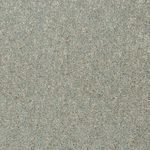 Мебельная ткань шенилл PERSIA Plain Blue Topaz (Персиа Плайн Блю Топаз)