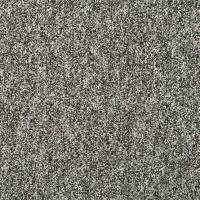 Мебельная ткань шенилл PERSIA Plain Vintage Silver (Персиа Плайн Винтэйдж Сильвер)