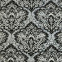 Мебельная ткань шенилл PERSIA Vintage Silver (Персия Винтэйдж Сильвер)