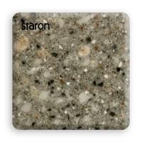 pg810 коллекция Pebble  ,cтолешница из искусственного камня STARON