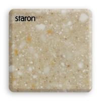 pg840 коллекция Pebble  ,cтолешница из искусственного камня STARON