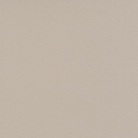 Пикрит Софт-Тач, пленка ПВХ ТP-814