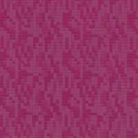 Пиксели Фиолетовые, Пленка ПВХ HM012