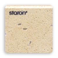 pl848 коллекция Pebble  ,cтолешница из искусственного камня STARON