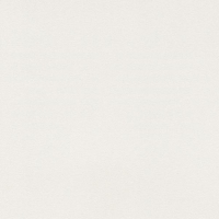 Платина шагрень, пленка ПВХ 814-28
